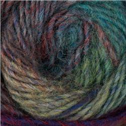 Lion Brand Amazing Yarn (208) Glacier Bay