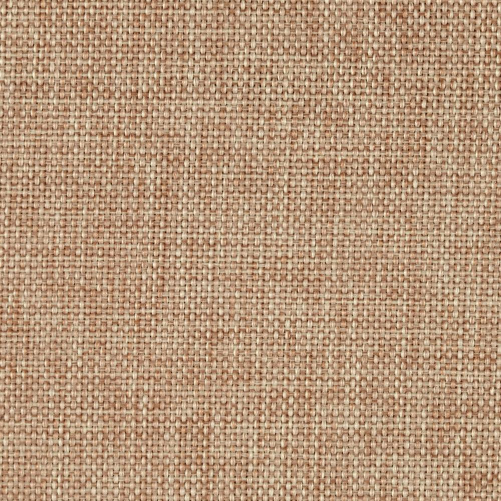 Eroica cosmo linen burlap discount designer fabric for What is burlap material