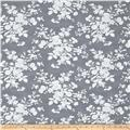 Tanya Whelan Shades of Rose Toile Gray