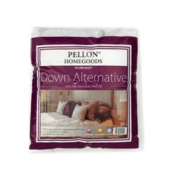 "Pellon Homegoods Down Alternative Pillow Insert 16"" x 16"""