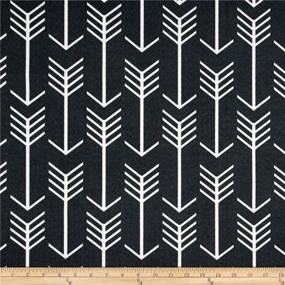 Discount outdoor fabric by the yard - Premier Prints Arrow Indoor Outdoor Cavern Discount Designer