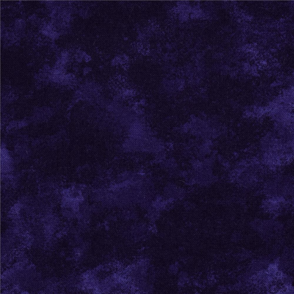 Moda Marbles (6698) Purple