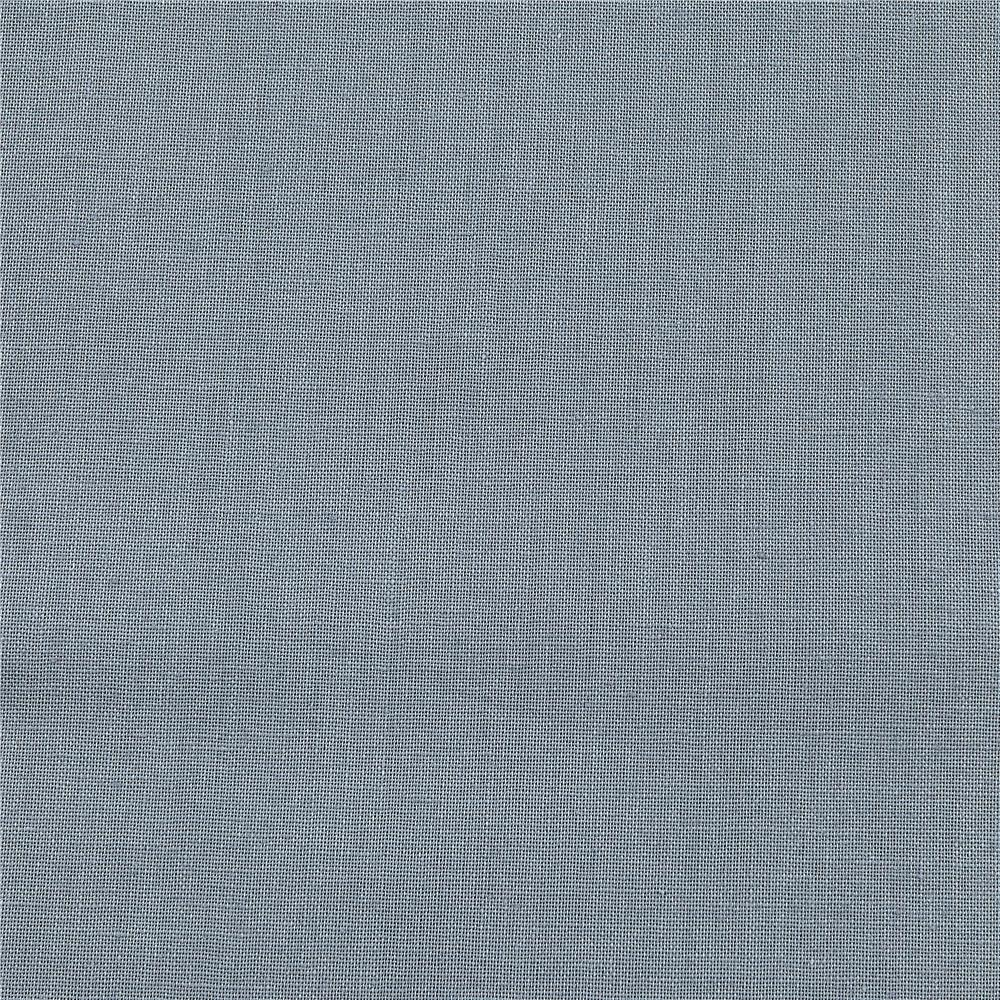 108 quilt wide back solid grey discount designer fabric for Fabric cloth material