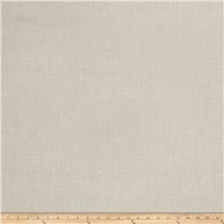 Fabricut Acquaintance 100% Linen Natural