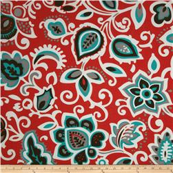 Premier Prints Indoor/Outdoor Faxon Calypso