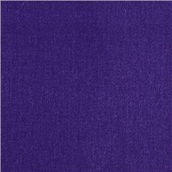 Milestone 7 oz. Twill Majestic Purple