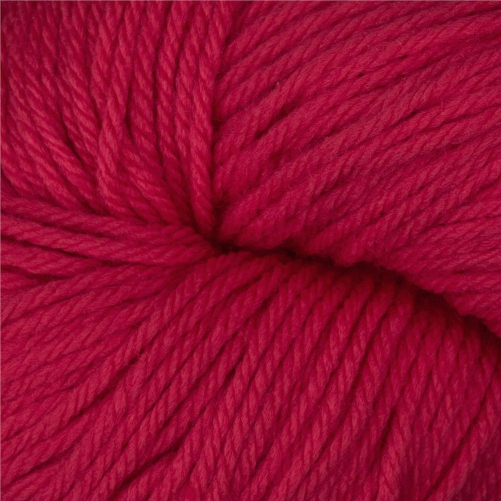 Berroco Vintage Yarn (51106) Bubble