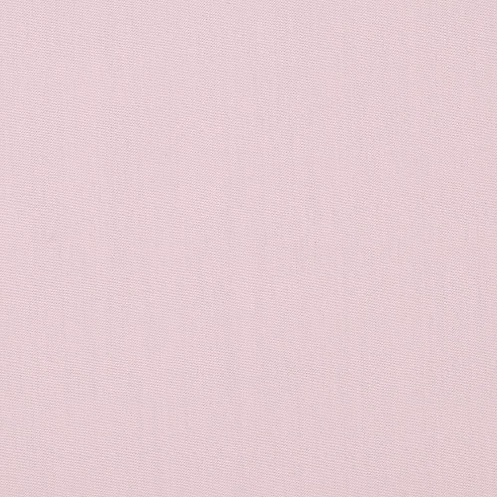 Pima Cotton Broadcloth Light Pink