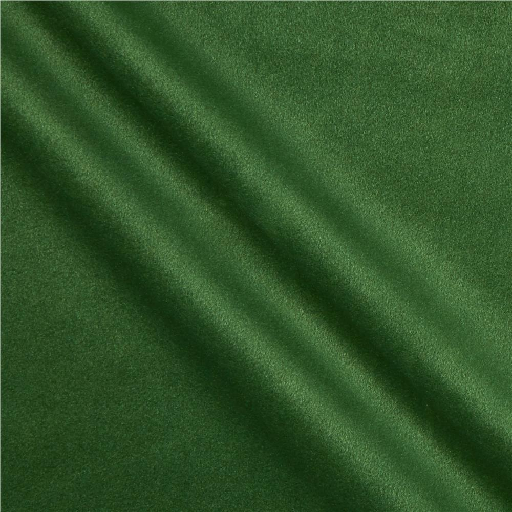 Velvet Fabric By The Yard Fabric Com