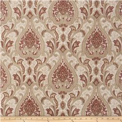 Trend 2429 Chenille Treasure