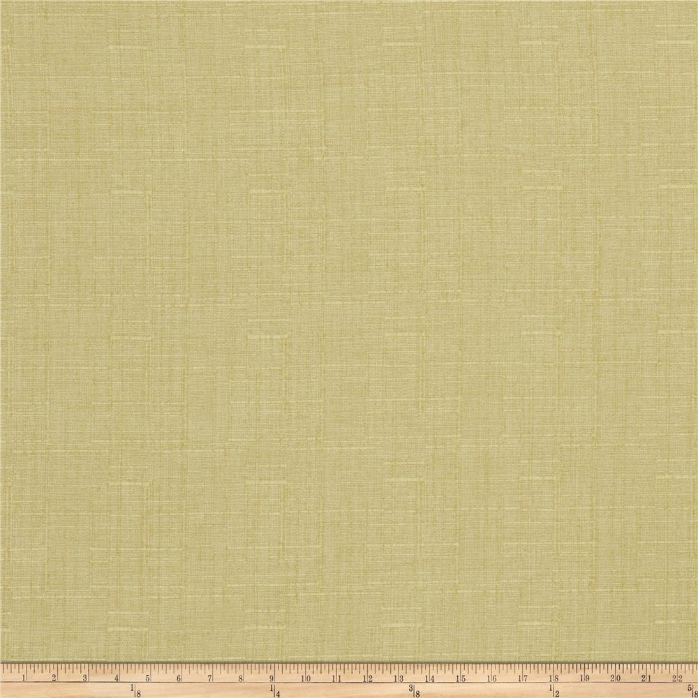 Trend 03910 Faux Suede Jasmine