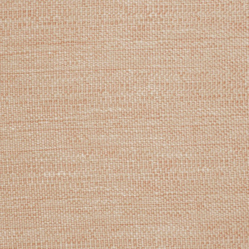 Jaclyn Smith Upholstery Blush