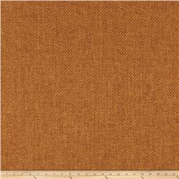 Fabricut Gimmer Faux Wool Persimmon