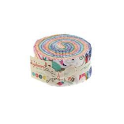 Moda Daydreams Jelly Roll Assortment