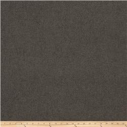 Trend 03600 Shale