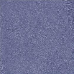 Marine Vinyl Baltic Blue Fabric