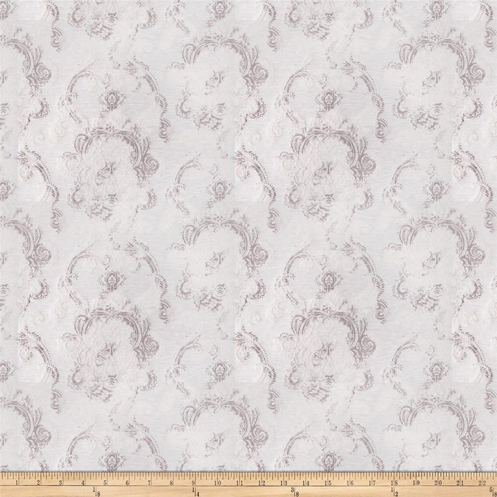 Trend 2305 Linen Blend Taupe