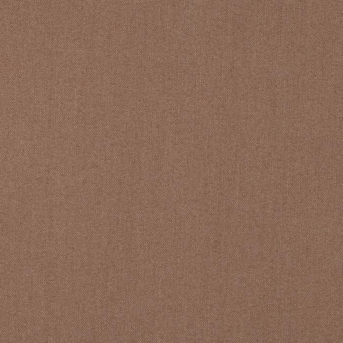 Premium Broadcloth Cocoa