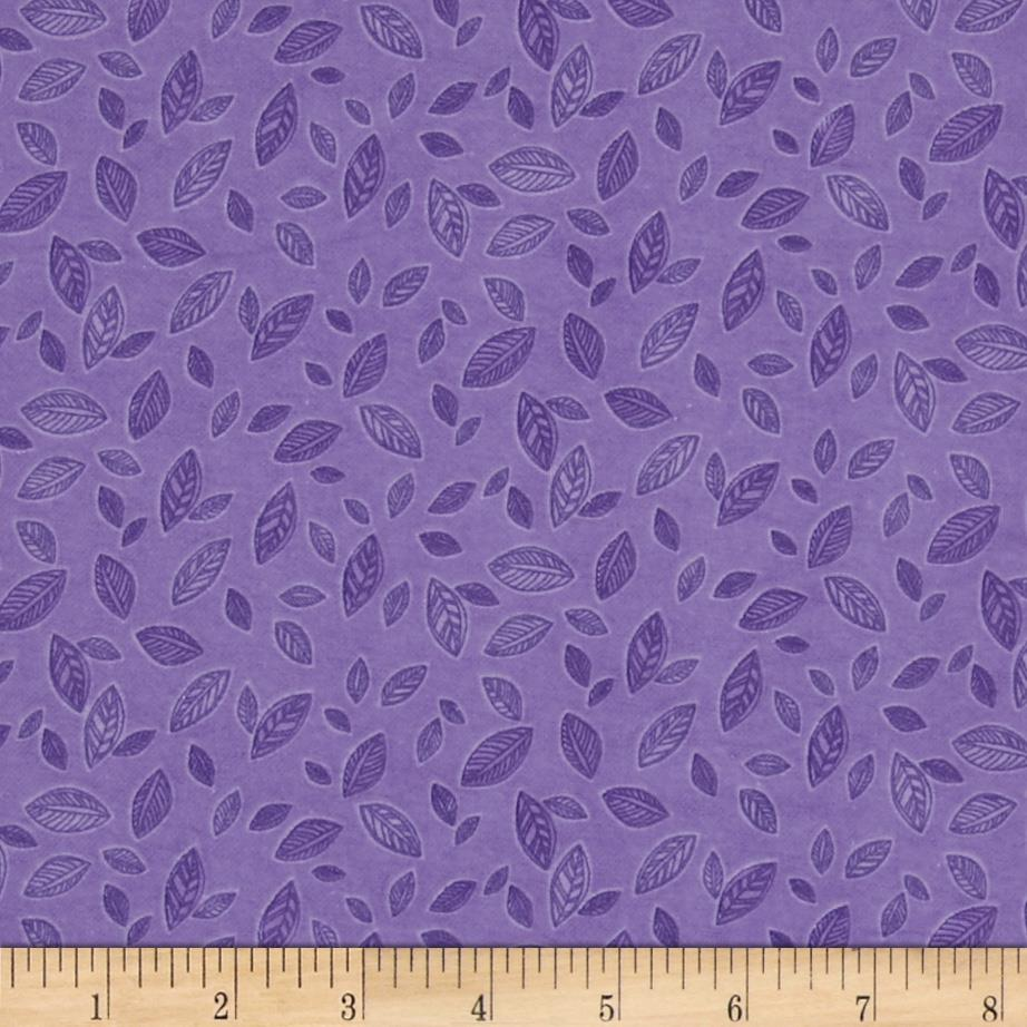 Object moved for Flannel fabric