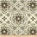 Waverly Tapestry Tile Shale