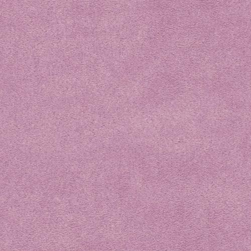 Doux Cotton Velvet Orchid
