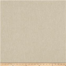 Fabricut Bellwether Faux Wool Natural