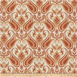 Trend 03171 Spice