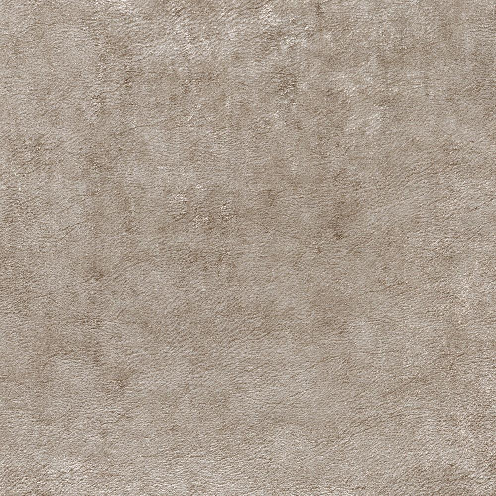 Fabricut metallic velvet upholstery silver discount for Velvet fabric