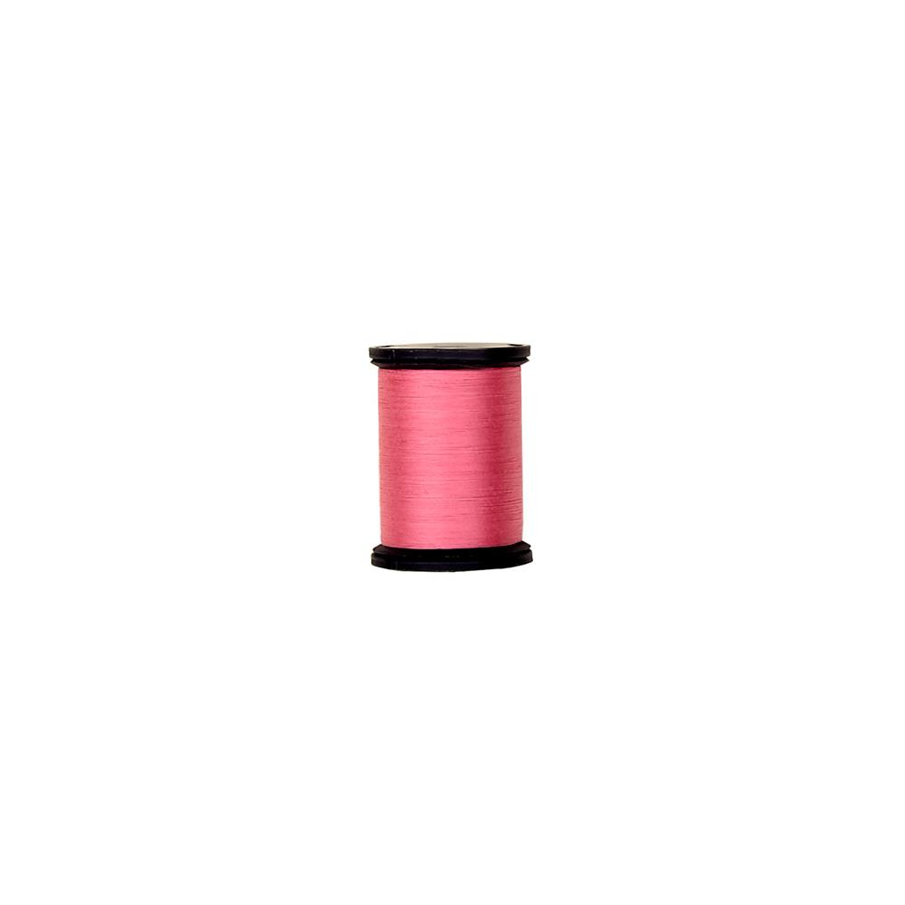 Cotton+Steel 50 Wt. Cotton Thread by Sulky Sweet Pink 660 yd. Spool