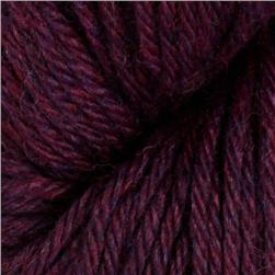 Berroco Vintage Yarn  (5180) Dried Plum