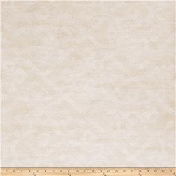 Fabricut 50082w Luzia Wallpaper Champagne 02 (Double Roll)