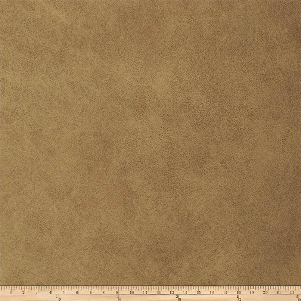 Trend 04209 Faux Leather Camel