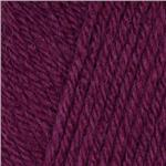 Lion Brand Wool-Ease Yarn (167) Eggplant