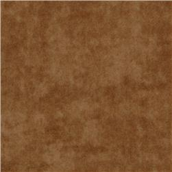 Moda Winter Forest Flannel Texture Tawny