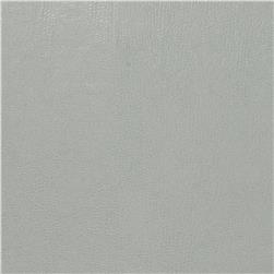 Keller Catalina Faux Leather Duckegg