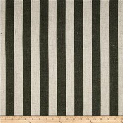 Waverly Margate Stripe Balsam