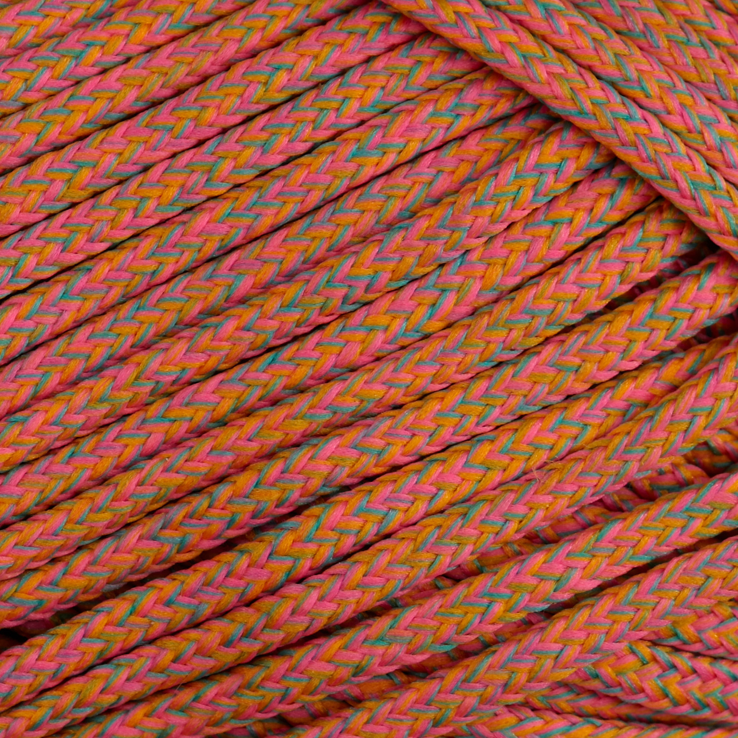 Red Heart Cordial Yarn Neon by Coats & Clark in USA