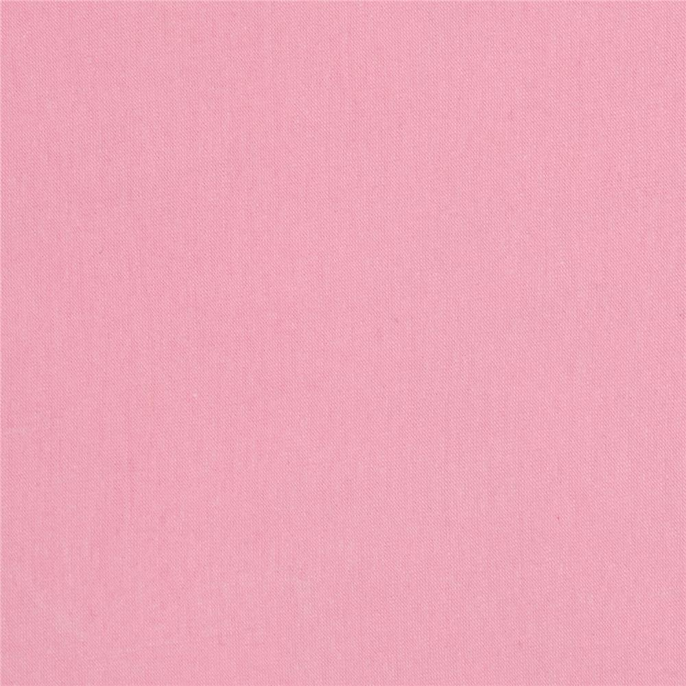 Cotton Lycra Spandex Jersey Knit Light Pink
