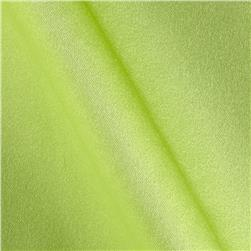 Roselyn Satin Kiwi