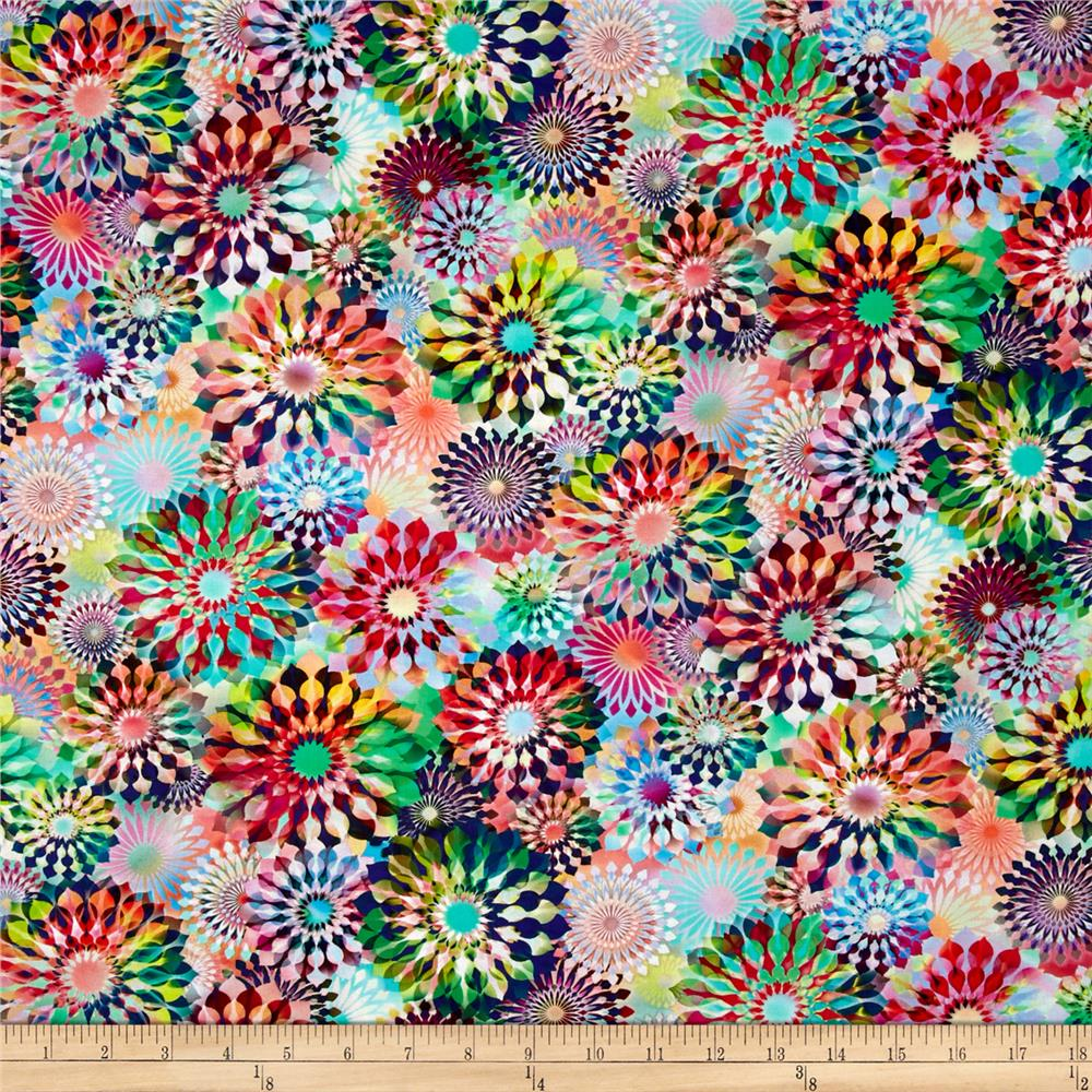 Designer fabric prints images for Fabric printing
