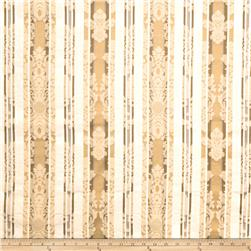 Lillian August Wembley Jacquard Birch