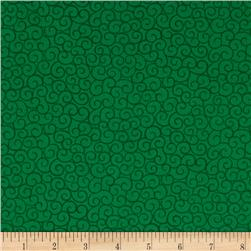 Moda Ho! Ho! Ho! 108 In. Quilt Back