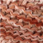 Lion Brand Homespun Yarn (425) Spice