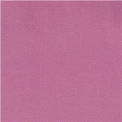Taffeta Dark Rose Pink Fabric