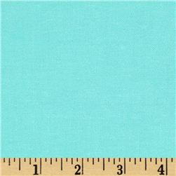 Waverly Glamour Sateen Turquoise