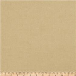 Fabricut Bellwether Faux Wool Sand