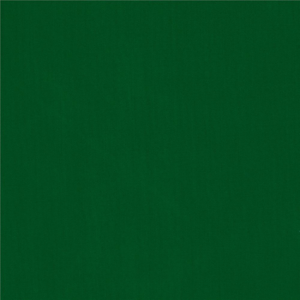 Polyester Lining Flag Green