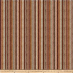 Fabricut East End Chenille Cinnamon