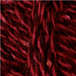 Berroco Blackstone Tweed Yarn Flannel