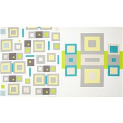 Art Gallery Textures Right Angles Panel